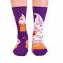 Socks - Set of Mismatched Socks - PIRIN HILL
