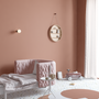 Chambres d'enfants - SleepOnnn  Lit  M - UKRAINIAN DESIGN BRANDS