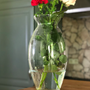 Vases - Glass vase - MAISON ZOE