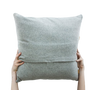 Cushions - Cushion Granada II - ARTYCRAFT