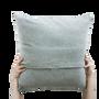 Fabric cushions - Granada III Cushion - ARTYCRAFT
