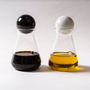 Gifts - Olive oil/vinegar carafe set - ARTYCRAFT
