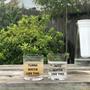 Kitchen utensils - Filtering Carafe 1.7 L, LifeStraw Home, Gray - LIFESTRAW®