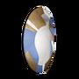 Mirrors - Starry Mirror - MALABAR