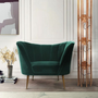 Fauteuils - FAUTEUIL ANDES - INSPLOSION