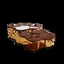 Tables - Marina  - MALABAR