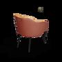 Chairs - Joan Dining Chair - OTTIU