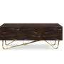 Sideboards - Goldberg Sideboard - MALABAR