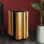 Tables basses - Horizon Table D'appoint - MALABAR