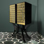 Shelves - Mondo Cabinet - MALABAR