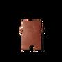 Leather goods - Minimal Card Holder - LO ESENCIAL