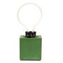 Table lamps - Concrete Lamp | Bulb | - JUNNY