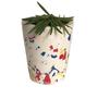 Decorative objects - Timpani - LES PIEDS DE BICHE