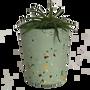 Objets de décoration - Pot Timbale - LES PIEDS DE BICHE