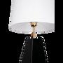 Lampe de bureau - FEEL BIG Lamp - BOCA DO LOBO
