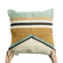 Cushions - Cushion Granada V - ARTYCRAFT
