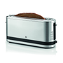 Small household appliances - KITCHENMINIS® Long Slot Toaster - WMF