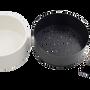 Kitchen utensils - GUACAMOLE USTENSIL - COOKUT