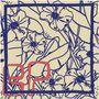Scarves - Scarf ELLE & LUI #5 - BE PARISIAN