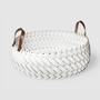 Petite maroquinerie - Almeria I Baskets - PINETTI