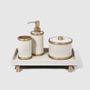 Hotel bedrooms - Bathroom Accessories - PINETTI