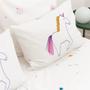 Linge de lit enfant - Taies d'oreiller - KATHA COVERS