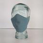 Ready-to-wear - Linen Face Masks - Reusable & washable  - FERGUSON'S IRISH LINEN