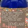 Cosmétiques - SPRAY DEMELANT - LE MAS DU ROSEAU