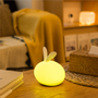 Objets de décoration - Lampe LED veilleuse Bunny - KELYS