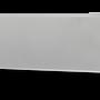 Couteaux - XX1 NATURE - VERDIER COUTELLERIE