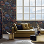 Upholstery fabrics - Jardin du Palais - PIERRE FREY