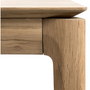 Tables Salle à Manger - Bok extendable dining table - ETHNICRAFT