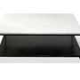 Tables basses - Stone coffee table - ETHNICRAFT
