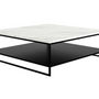 Coffee tables - Stone coffee table - ETHNICRAFT