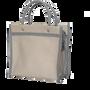 Bags and totes - Mercado Bag  - WOLOCH COMPANY