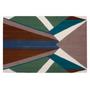 Bespoke - Rug Jade collection - ARTYCRAFT