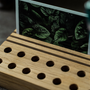 Decorative objects - Hold my pen - table organizer - RIO LINDO - THINGS THAT INSPIRE