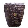 Decorative objects - New items - ADIEM