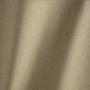 Tissus - Tissu en coton et en laine ETON  - TOILES DE MAYENNE