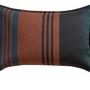 Cushions - ETRETAT cushion - TOILES DE MAYENNE