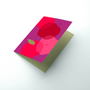 Card shop - Greeting Cards - Single Cards - In Season - COMMON MODERN