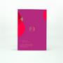 Papeterie - Cartes de vœux - In Season - COMMON MODERN