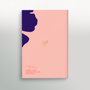 Stationery store - Sketchbooks - Ginkgo Pop - COMMON MODERN