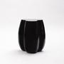 Design objects - Decorative object Azen - AZEN
