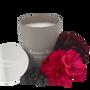 Homewear - Fragrance - ADDISON ROSS