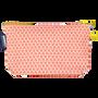 Clutches - Lion Pencil Case - COQ EN PATE