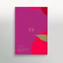 Papeterie - Sketchbooks - In Season - COMMON MODERN