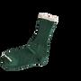 Socks - SILK COTTON SOCKS - NISHIGUCHI KUTSUSHITA