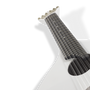 Objets de décoration - Guitare en filigrane - MALABAR