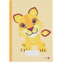 Stationery store - A5 Notebook 48 Pages Jaguar - COQ EN PATE